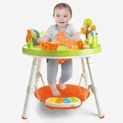 baby high chair table 3 in 1