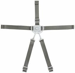 High Chair Seat Safety Belt Strap Harness for High Chair Gra