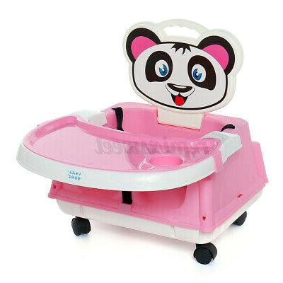 Baby Chairs Feeding Table Seat Highchair