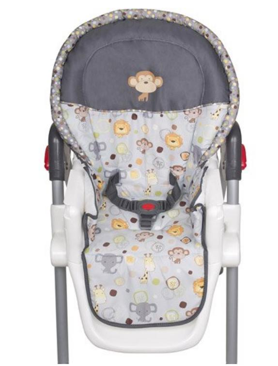 High Chairs And Toddlers De Comer Bebe Niño NEW