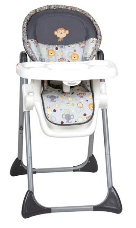 s for babies and toddlers adjustable silla